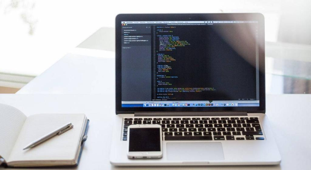Dix critères de création de site internet et SEO efficace