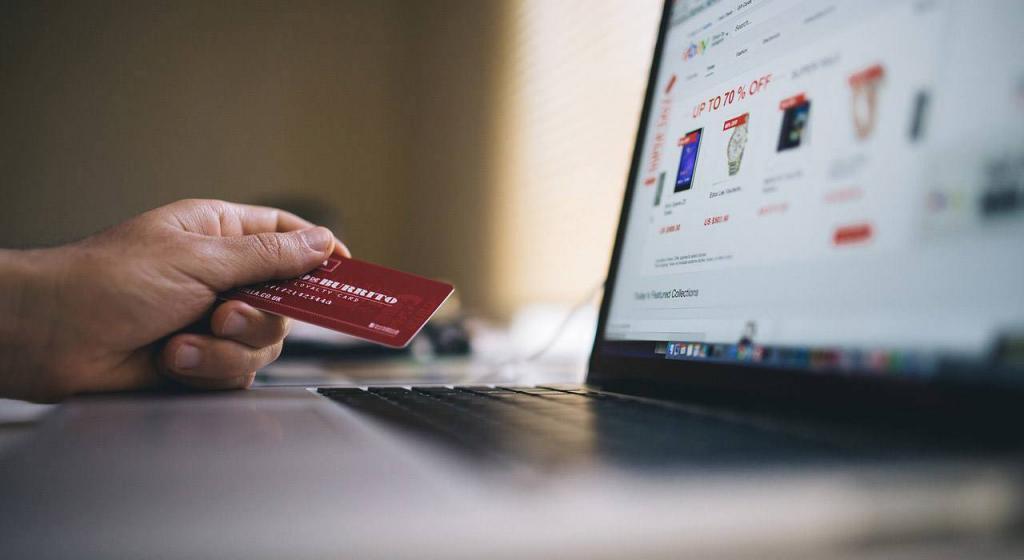 Site ecommerce - solution paiement en ligne - site Prestashop