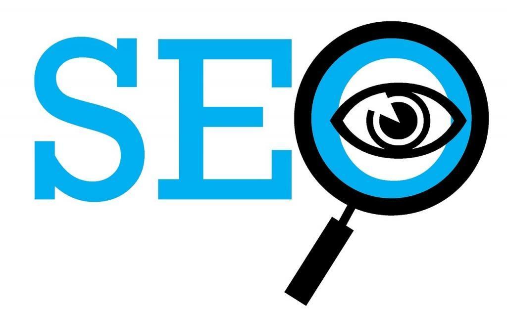 SEO pour la recherche sur Google